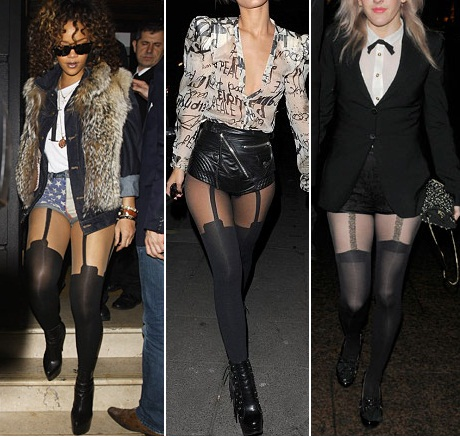 Patterned Tights uk Patterned Tights